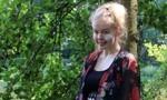 Thiếu nữ 17 tuổi chọn 'cái chết nhân đạo' vì bị lạm dụng