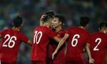 U23 Việt Nam vẫn còn nhiều nỗi lo dù thắng U23 Myanmar 2-0