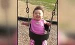 Vợ chồng bỏ quên bỏ quên con trong ô tô 15 tiếng, khiến bé tử vong