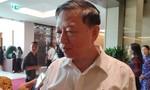 """Bộ trưởng Bộ Công an Tô Lâm nói về vụ xăng giả của """"đại gia"""" Trịnh Sướng"""