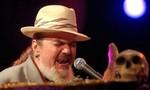 Nhạc sĩ từng đoạt giải Grammy qua đời đột ngột