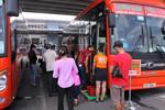 Phương Trang sa thải phụ xe sàm sỡ nữ hành khách