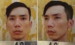 Truy nã hai tên tội phạm nguy hiểm trốn khỏi trại tạm giam