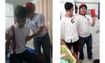 Bị lừa mất xe ở Bình Thuận, nhờ hiệp sĩ Bình Dương bắt thủ phạm