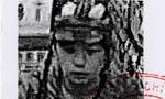 Truy tìm 3 đối tượng cướp tài sản tại các cửa hàng tiện lợi ở Sài Gòn