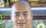 Tiến sĩ phật học bị bắt về hành vi hiếp dâm, trụ trì nhiều ngôi chùa