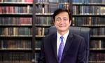 Hội thảo quốc tế về quản trị tài chính khu vực châu Á - Thái Bình Dương