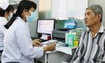 Nhiều người được hưởng lợi từ khám chữa bệnh bảo hiểm y tế