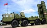 Nga giao lô hàng tên lửa S-400 đầu tiên cho Thổ Nhĩ Kỳ