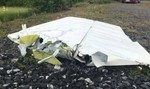 Rơi máy bay ở Thụy Điển, 9 người thiệt mạng