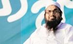 Pakistan bắt giữ kẻ bị cáo buộc chủ mưu khủng bố ở Mumbai 2008
