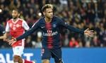 Neymar và PSG: Cả hai đều thất vọng