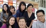 UBND TP.Đà Nẵng bị đơn vị tổ chức nghệ thuật mạo danh