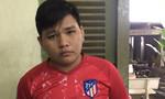 """Gã thanh niên giả """"gay"""" để trộm tài sản ở Sài Gòn"""