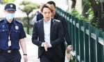 Ca sĩ, diễn viên Hàn Quốc lãnh 2 năm tù treo vì sử dụng ma túy