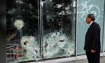 Biểu tình biến thành bạo động ở Hong Kong đã vãn hồi