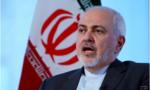 """Trump cảnh báo Iran """"chớ đùa với lửa"""""""