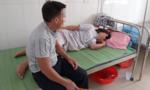 Vụ trẻ tử vong sau khi sinh với vết thương ở cổ: Thai chết lưu 7 ngày?