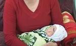 Chặn vụ buôn bán trẻ sơ sinh sang Trung Quốc ngay khu vực biên giới