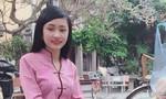 Nữ nhân viên quán karaoke đâm chết người vì ghen