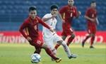 Tại SEA Games 30, U-22 Việt Nam được xếp ở nhóm hạt giống số 2
