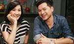 Vợ chồng Hồng Đào - Quang Minh ly hôn sau 20 năm gắn bó