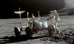 Kỳ cuối: Khát vọng trở lại Mặt Trăng