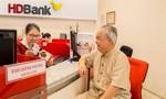 Bốn ưu đãi lãi suất cho khách hàng gửi tiết kiệm tại HDBank