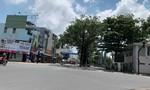 Bà Rịa - Vũng Tàu: Mở đường hình zích zắc để… né hàng cây?