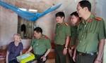Học viện An ninh nhân dân tri ân Mẹ Việt Nam Anh hùng