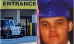 Siêu thị Mỹ phát hiện thi thể nhân viên mất tích 10 năm sau tủ đông
