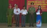 Công an tỉnh Đắk Lắk dâng hương, tri ân nhân Ngày Thương binh Liệt sĩ