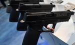 Công dân Mỹ bị bắt tại Nhật vì mang súng trong hành lý
