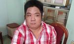 Hai nhóm cướp giật táo tợn ở Sài Gòn sa lưới