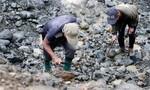Lở đất tại mỏ đá quý ở Myanmar, ít nhất 14 người thiệt mạng