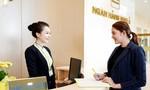 Sáu tháng đầu năm, Nam A Bank vượt nhiều chỉ tiêu kinh doanh
