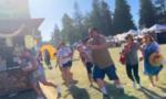 Xả súng tại lễ hội ẩm thực ở California, 3 người chết