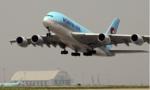 Hàng không Hàn Quốc dừng các chuyến bay sang Nhật giữa lúc căng thẳng
