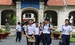 TP.HCM công bố điểm chuẩn lớp 10 của 107 trường công lập