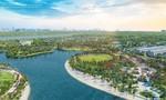 Vinhomes Grand Park – Không gian sống lý tưởng của công dân toàn cầu