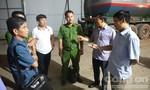 Bắt giam Chủ tịch HĐQT Công ty cổ phần dầu khí Bình Minh