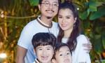 9 năm hạnh phúc của Lâm Vỹ Dạ và Hứa Minh Đạt