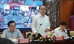 TP.HCM: Cấp ủy phải chịu trách nhiệm nếu để xảy ra xây dựng trái phép