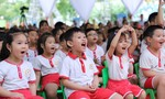 Sữa học đường: Lời giải cho bài toán khó về thiếu vi chất dinh dưỡng