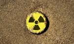 Clip cảnh sát Thổ Nhĩ Kỳ tịch thu vật liệu chế tạo vũ khí hạt nhân 72 triệu USD