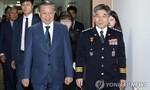 Hàn Quốc hứa điều tra toàn diện vụ người phụ nữ Việt bị bạo hành