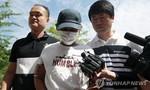 """Thủ tướng Hàn Quốc """"lấy làm tiếc"""" vụ vợ Việt bị bạo hành"""