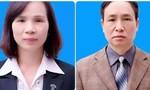 Sắp xét xử vụ gian lận điểm thi ở Hà Giang
