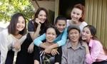 Việt Hương: Tôi biết ơn biên kịch Thạch Tuyền