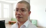 Lộng ngôn, giám đốc Alibaba Nguyễn Thái Luyện bị phạt 7,5 triệu đồng